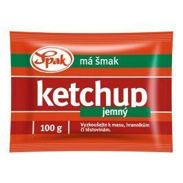 Spak kečup
