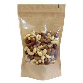 Dr. Rashid směs ořechů natural