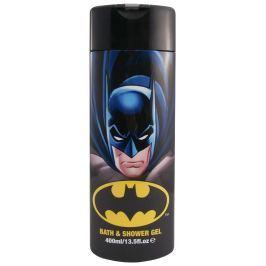 Batman dětský sprchový gel