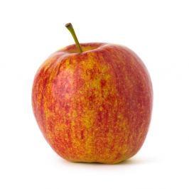 Jablko Jonagored 1ks
