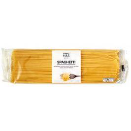 Marks & Spencer Spaghetti