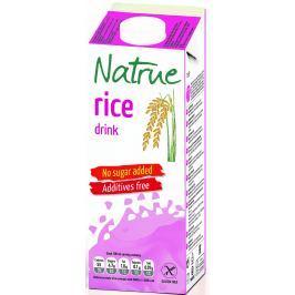 Natrue Rýžový nápoj