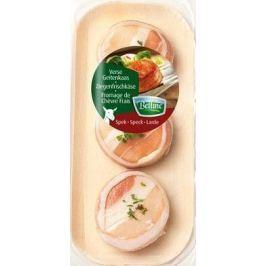 Bettine Kozí sýr, nugety ve slanině