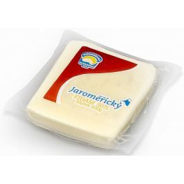 Jaroměřická mlékárna Eidam 30% bloček