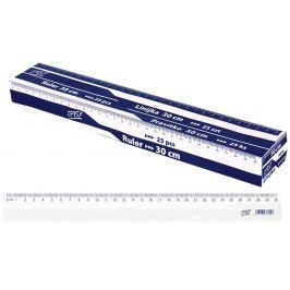 EASY Pravítko 30 cm