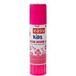 EASY Venturio Lepící tyčinka růžová 15 g
