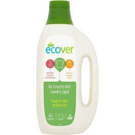 Ecover Universal prací gel (1,5l)