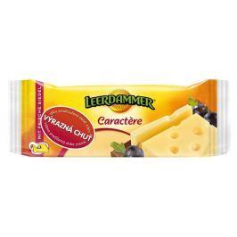 Leerdammer Caractere sýr Bloček