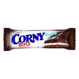 Corny Big Milk & Choco cereální tyčinka