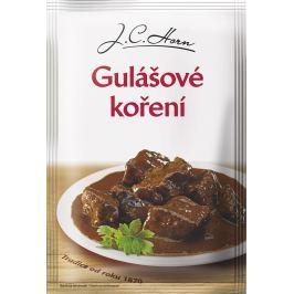 J.C.Horn Gulášové koření