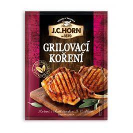 J.C.Horn Grilovací koření