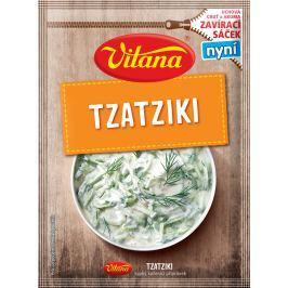 Vitana Tzatziki