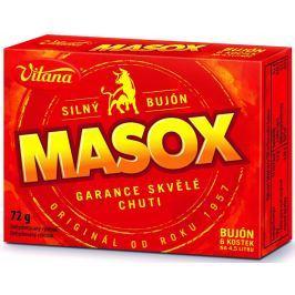 Vitana Masox bujón 4,5l (6x12g)