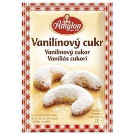 Amylon Cukr vanilinový