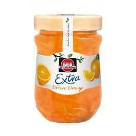 Schwartau Extra džem pomerančový