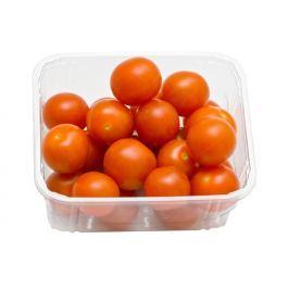 Rajčata cherry, vanička