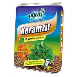 AGRO Keramzit 8 - 16 mm