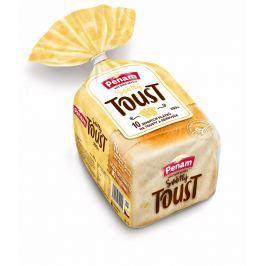 Penam chléb toustový světlý