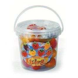 La Parcela Rajčata Cherry mix, kbelík