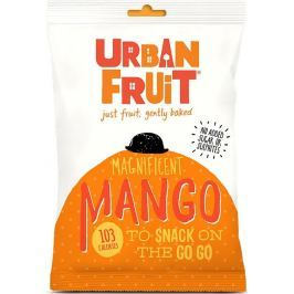 Urban Fruit Mango jemně pečené