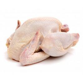 Kuře bez drobů (dodavatel Vodňanské kuře)