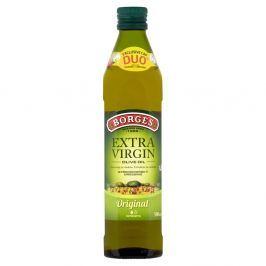 Borges Original Extra panenský olivový olej