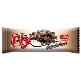 Fly müsli tyčinka čokoládová