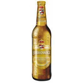 Lobkowicz Premium pšenice
