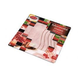 LE&CO Moravské maso