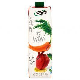 Rio Fusion Karotka - Jablko