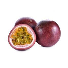 Mučenka (passion fruit, maracuja) twinpack