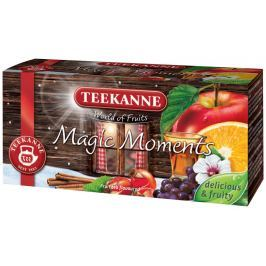 Teekanne čaj Magic Moments