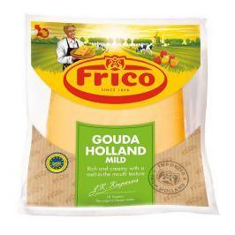 Frico Gouda Holland sýr 48% I.G.P. - výkroj
