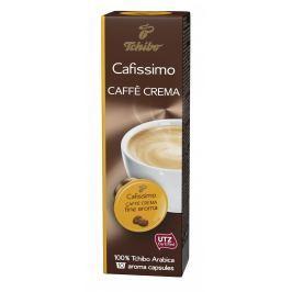 Tchibo Cafissimo Caffé Crema Fine Aroma 10ks