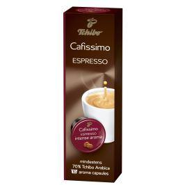 Tchibo Cafissimo Espresso Kräftig Intense Aroma