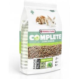 Versele-Laga Complete Junior krmivo pro králíky