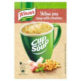 Knorr Instantní polévka Hrachová
