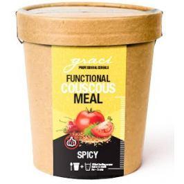 Graci Funkční jídlo SPICY