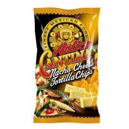 Antica Cantina Tortilla chips sýrové