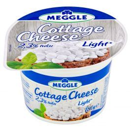 Meggle Cottage cheese light