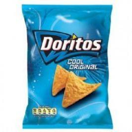 Doritos Chipsy Original