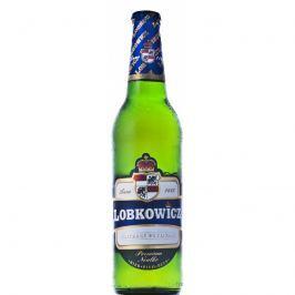 Lobkowicz Nealkoholické pivo