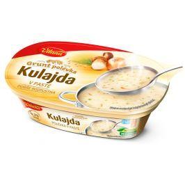 Vitana Grunt Kulajda polévka v pastě