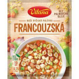 Vitana Francouzská polévka