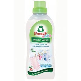 Frosch Hypoalergenní máchadlo na kojenecké a dětské prádlo (0,5l)