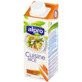 Alpro Rýžová alternativa ke smetaně