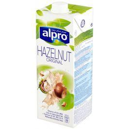 Alpro Lískooříškový nápoj original