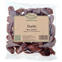 Diana Datle bez jader sušené