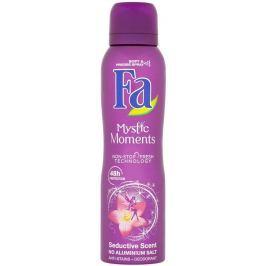 Fa Mystic Moments deodorant