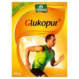 NATURA glukopur cukr 1kg